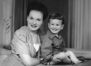 Mum & Me 2