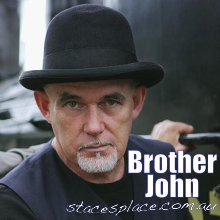 sp29brotherjohn