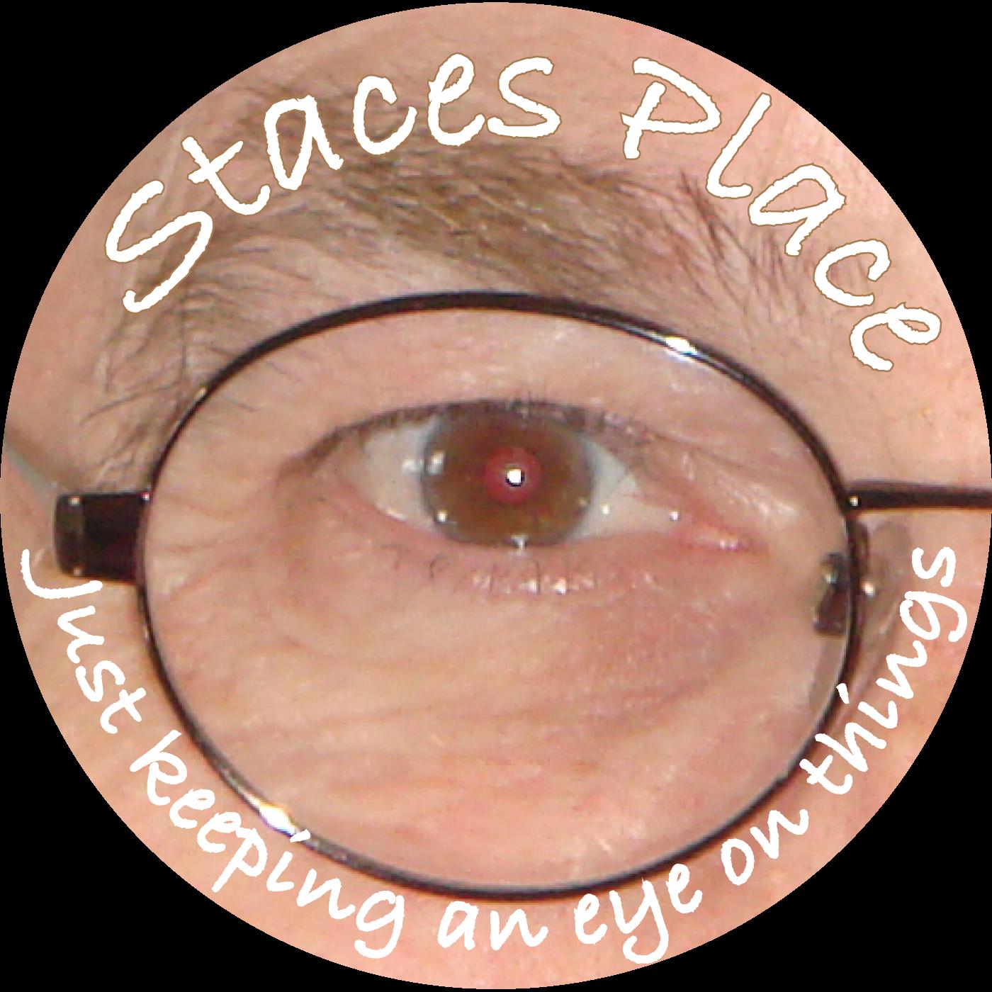 Staces Place